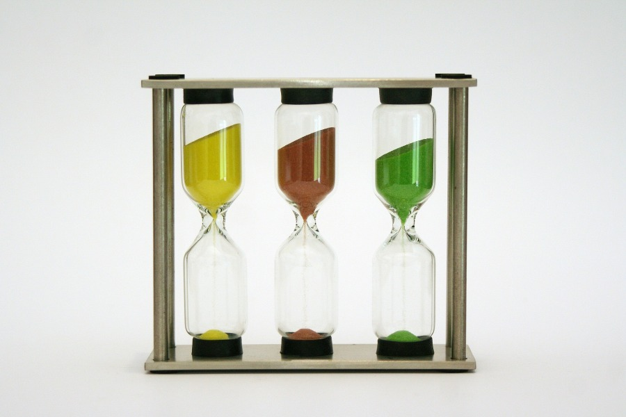 hourglass-972324_1920