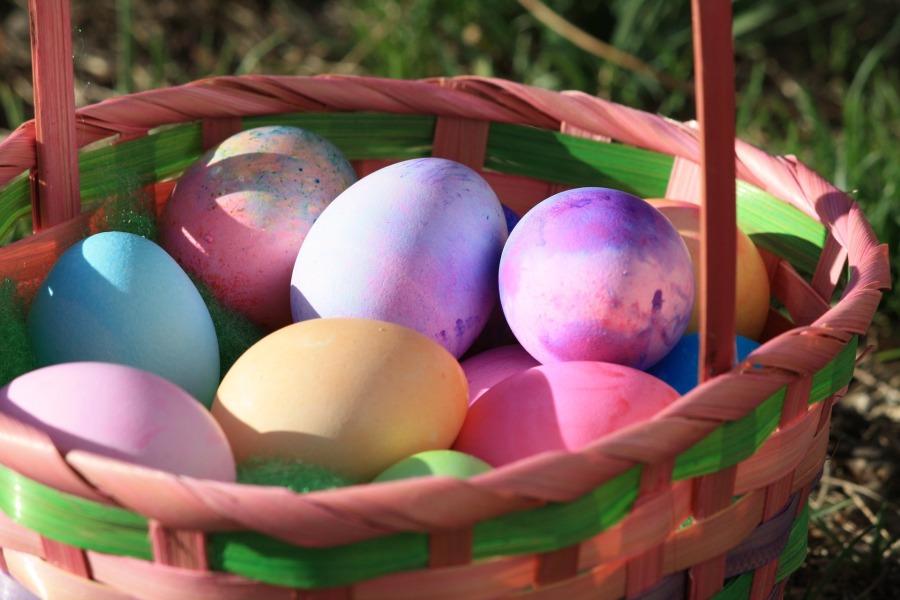 easter-eggs-1256019_1920