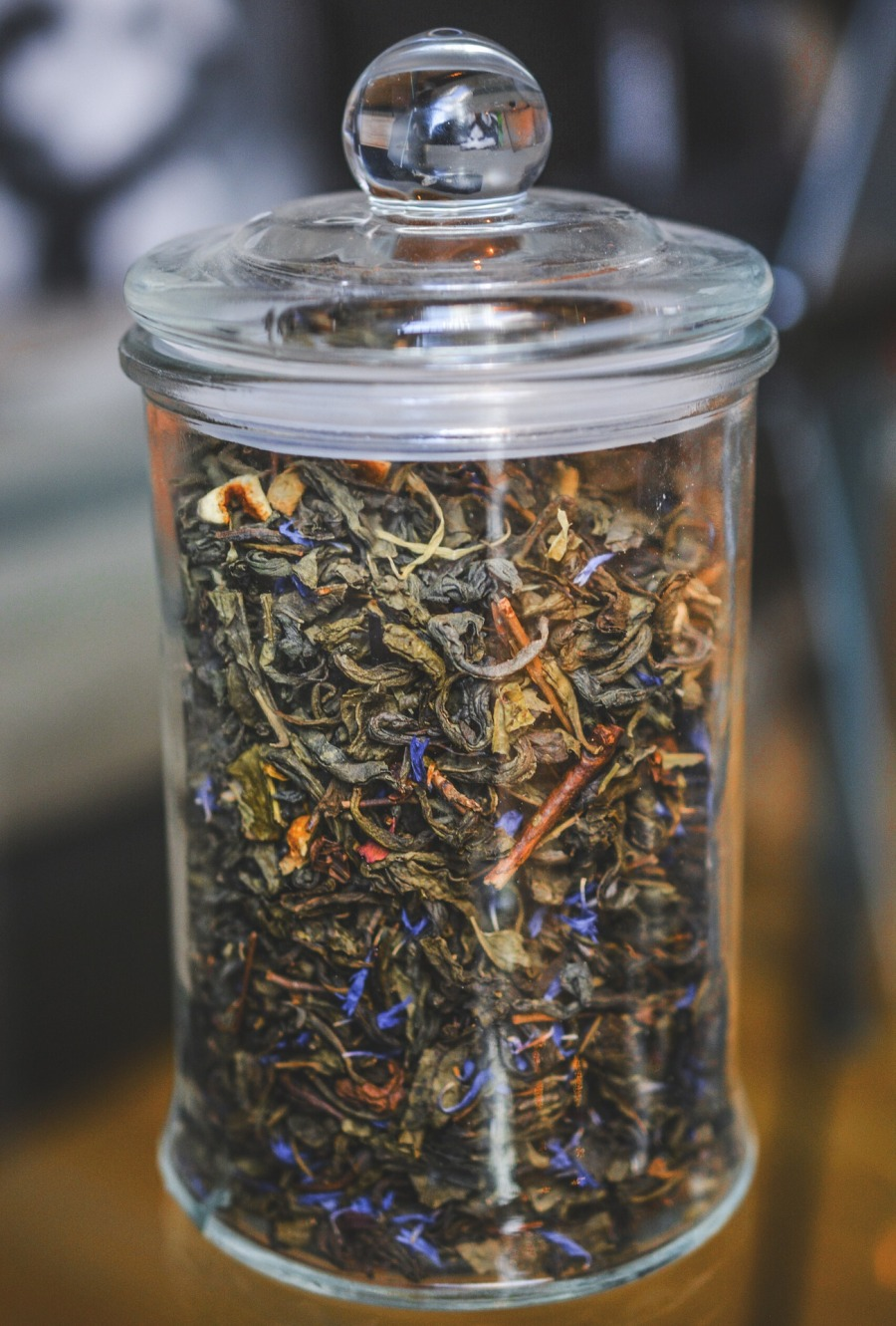 green-tea-1290781_1920