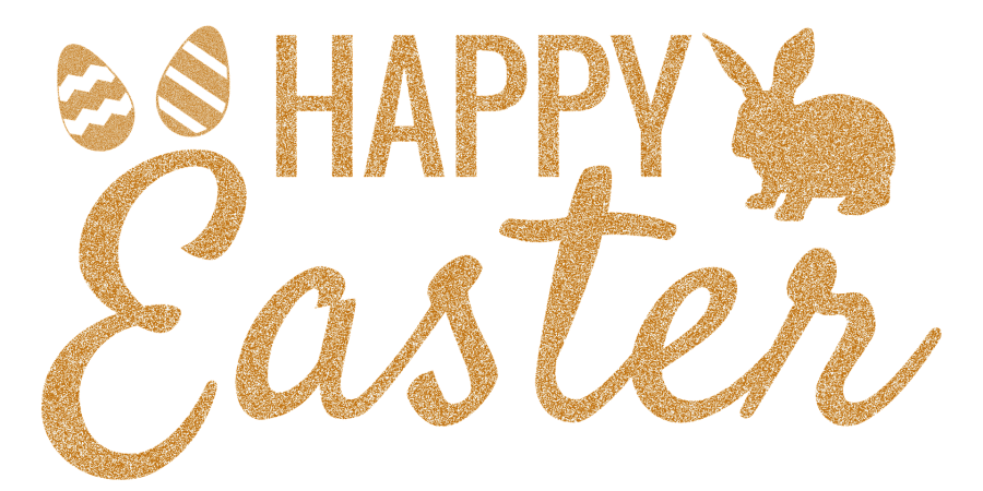 happy-easter-2209633_1920