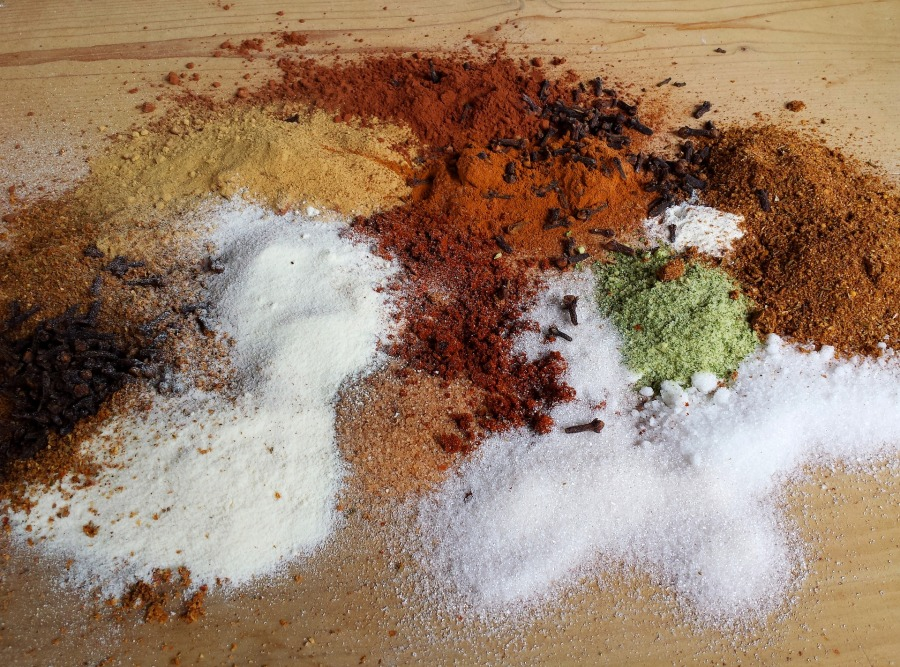 spices-1668200_1920